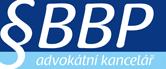 BBP advokátní kancelář